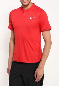 Футболка Nike                                                                                                              None цвет