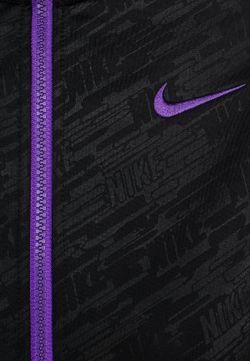 Костюм Спортивный Nike                                                                                                              черный цвет