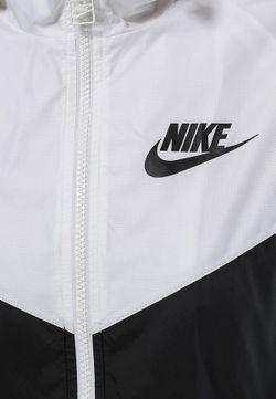 Костюм Спортивный Nike                                                                                                              чёрный цвет