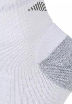 Носки Nike                                                                                                              белый цвет