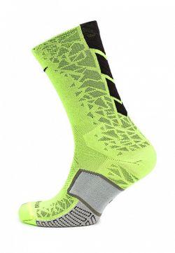 Носки Nike                                                                                                              многоцветный цвет