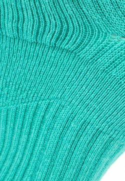 Комплект Носков 3 Пары Nike                                                                                                              многоцветный цвет