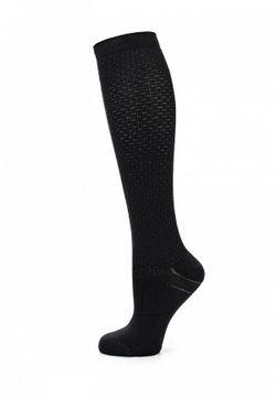 Гольфы Nike                                                                                                              черный цвет
