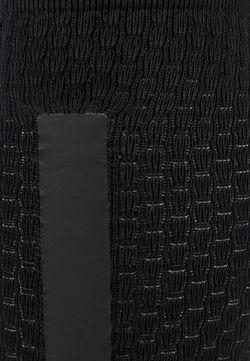 Гольфы Nike                                                                                                              чёрный цвет