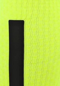 Гольфы Nike                                                                                                              многоцветный цвет