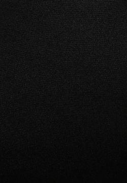 Топ Nly                                                                                                              черный цвет