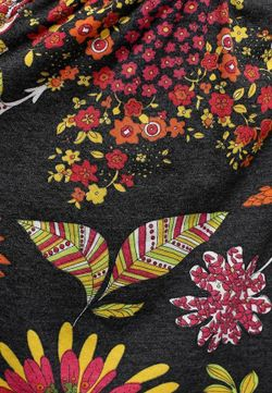 Юбка Northland                                                                                                              многоцветный цвет