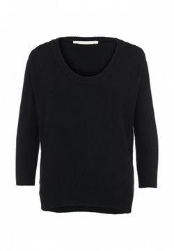 Джемпер Northland                                                                                                              чёрный цвет