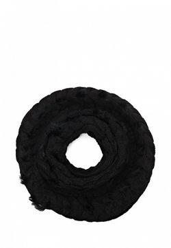 Шарф Northland                                                                                                              чёрный цвет
