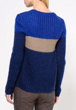 Кардиган Northland-Vicolo                                                                                                              синий цвет