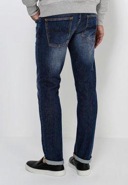Джинсы Nudie Jeans Nudie Jeans Co                                                                                                              синий цвет