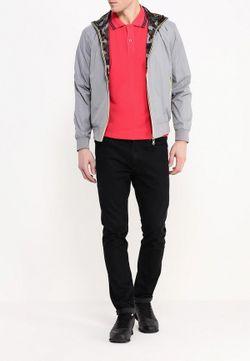 Куртка Occhibelli                                                                                                              многоцветный цвет