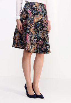 Юбка Olivegrey                                                                                                              многоцветный цвет