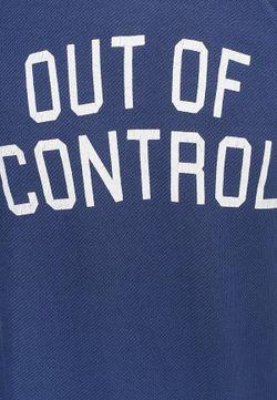 Свитшот Only & Sons                                                                                                              синий цвет