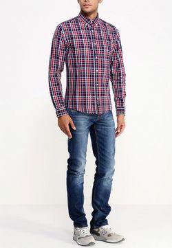 Рубашка Only & Sons                                                                                                              многоцветный цвет