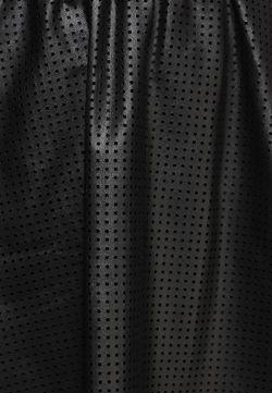 Юбка Only                                                                                                              чёрный цвет