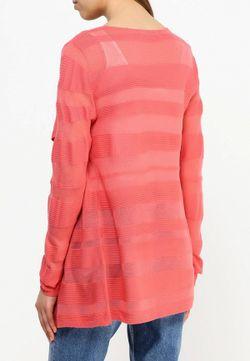 Кардиган Only                                                                                                              розовый цвет