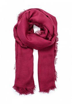 Палантин Parfois                                                                                                              Бордовый цвет