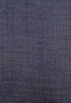 Палантин Parfois                                                                                                              синий цвет