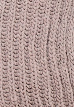 Шапка Paolo Casalini                                                                                                              фиолетовый цвет