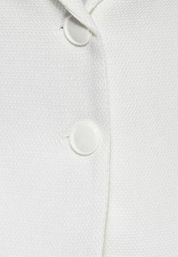 Жакет Paolo Casalini                                                                                                              белый цвет