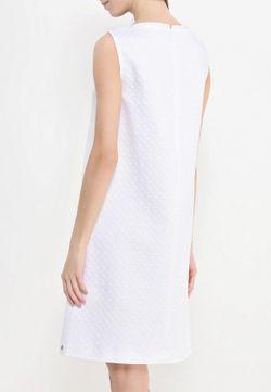 Платье Pennyblack                                                                                                              белый цвет