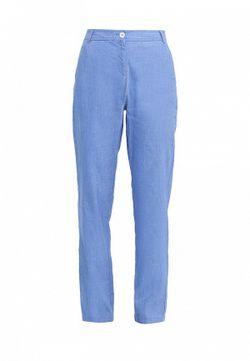 Брюки Pennyblack                                                                                                              синий цвет