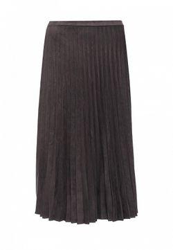 Юбка Pennyblack                                                                                                              серый цвет