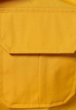 Парка Penfield                                                                                                              желтый цвет