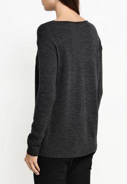 Джемпер PERFECT J                                                                                                              серый цвет