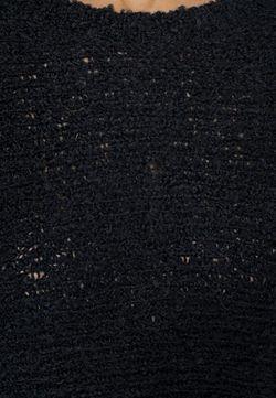 Джемпер Pepe Jeans                                                                                                              синий цвет