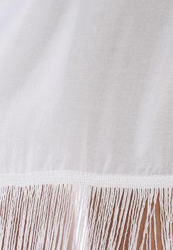 Туника Пляжная Phax                                                                                                              белый цвет