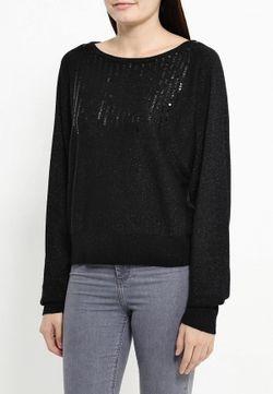 Джемпер Phard                                                                                                              черный цвет