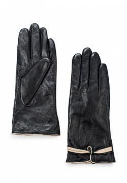 Перчатки Piero                                                                                                              синий цвет