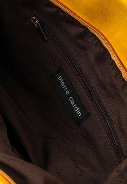 Сумка Pierre Cardin                                                                                                              многоцветный цвет