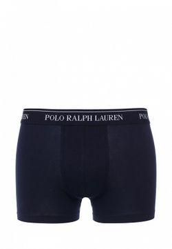 Комплект Трусов 2 Шт. Polo Ralph Lauren                                                                                                              многоцветный цвет