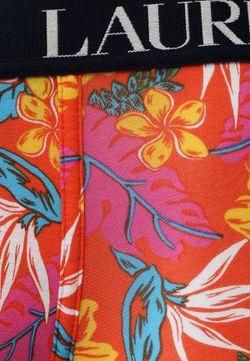 Трусы Polo Ralph Lauren                                                                                                              многоцветный цвет
