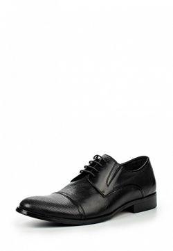 Туфли Provocante                                                                                                              черный цвет