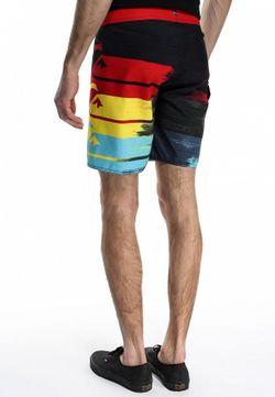 Шорты Для Плавания Quiksilver                                                                                                              многоцветный цвет