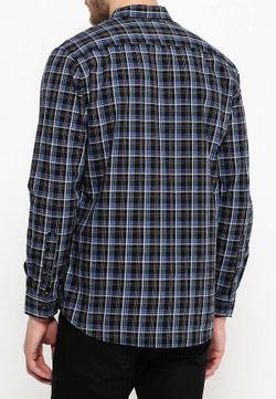Рубашка Quiksilver                                                                                                              многоцветный цвет