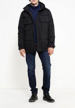Куртка Утепленная REGATTA                                                                                                              черный цвет