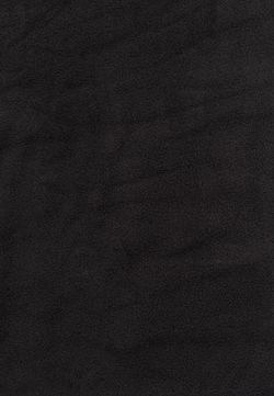 Шарф REGATTA                                                                                                              черный цвет