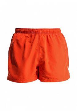 Шорты Для Плавания Reebok                                                                                                              оранжевый цвет