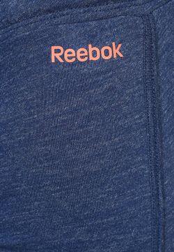 Шорты Спортивные Reebok                                                                                                              синий цвет