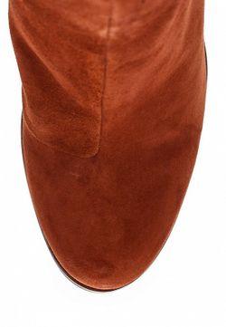 Ботильоны River Island                                                                                                              коричневый цвет