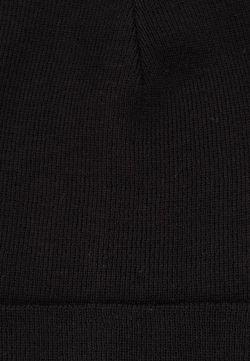 Шапка River Island                                                                                                              черный цвет