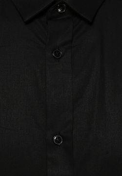 Рубашка River Island                                                                                                              чёрный цвет