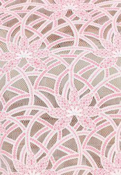 Блуза River Island                                                                                                              белый цвет