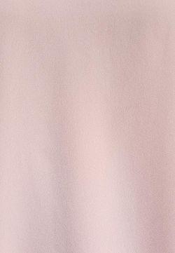 Блуза River Island                                                                                                              розовый цвет