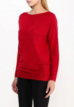 Туника Rinascimento                                                                                                              красный цвет